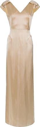 Tufi Duek Vestido longo de festa - 58369