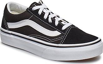 Vans Uy Old Skool Sneakers Skor Svart VANS