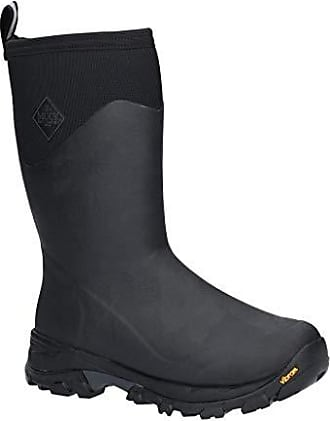 ed2e45c64f479 The Original Muck Boot Company Schuhe: Sale ab 50,00 € | Stylight