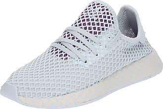Adidas® Sneakers: Koop tot −42% | Stylight