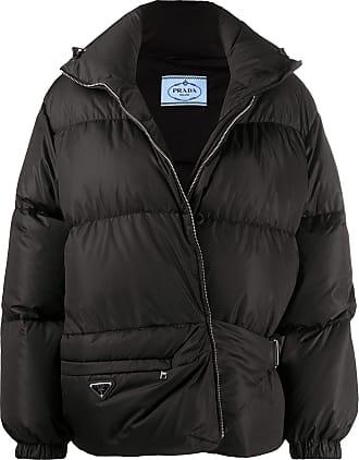 Prada Winterjacken für Damen  </p> </div> <div class=