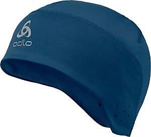 Odlo CeramiWarm Hat