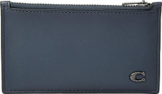 0b7fa945c3 Coach® Wallets − Sale: up to −50% | Stylight