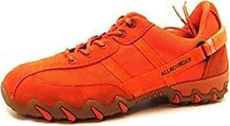 Mephisto Sneaker Low: Bis zu bis zu −22% reduziert | Stylight