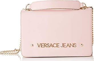 e4f868a6527 Bolsos de Versace®  Ahora hasta −50%