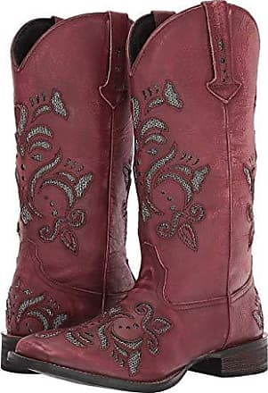 53e707e2448 Roper® Cowboy Boots − Sale: up to −30% | Stylight