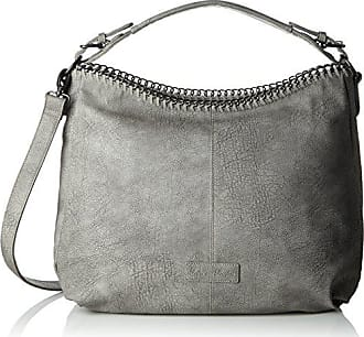 594cf8542754d9 Handtaschen in Grau von Fritzi Aus Preußen® ab 25