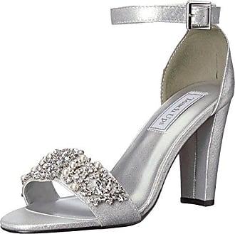 05da61f037d Touch Ups® Shoes − Sale  at USD  20.86+