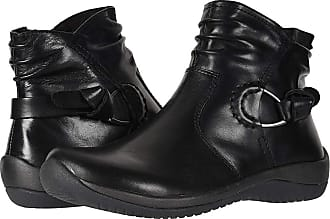 04e869f7c34 Delivery  free. Earth Watson (Black Soft Calf) Womens Shoes