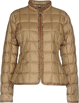 online retailer 311c3 a5615 Fay® Il Meglio della Moda: Acquista Ora fino a −64% | Stylight