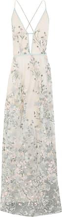 True Decadence KLEIDER - Lange Kleider auf YOOX.COM