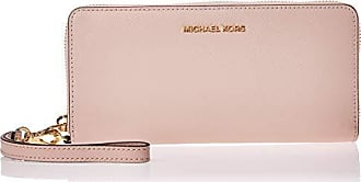 Michael Kors Portemonnees: Koop tot −27% | Stylight