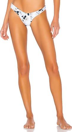 2c7270e3ed112 Seafolly® Bikini Bottoms − Sale: up to −69% | Stylight