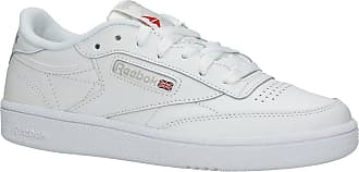 Reebok Club C 85 Sneakers light grey