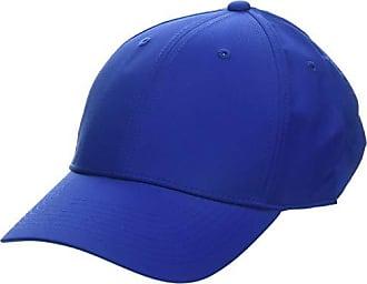 new styles 0f319 b4e48 Nike 892652, Casquette De Baseball Homme, Bleu (Azul Royal 480), Unique