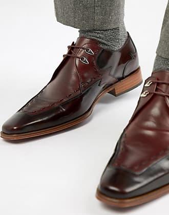 95debb6ff611e3 Chaussures Jeffery West® : Achetez jusqu''à −52% | Stylight