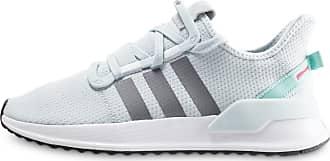 Chaussures D'Été adidas® : Achetez jusqu''à −51% | Stylight