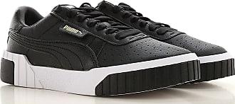 Puma Leder Sneaker für Damen: Jetzt bis zu −60%   Stylight