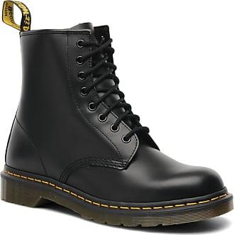 611888790d8b0 Dr. Martens® Mode  Shop Nu tot −60%   Stylight