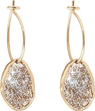 Ly/é Biy/é Jewels/Boucles doreilles /à clous Fille//femme Perles sph/ériques d/'eau douce 10/mm Argent 925