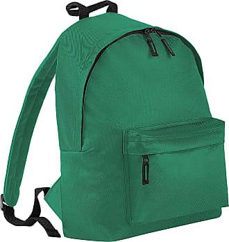 BagBase Bagbase Fashion Backpack / Rucksack (18 Litres)