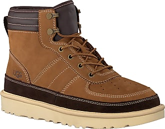 outlet store f3439 6bf40 UGG: 2746 Produkte | Stylight