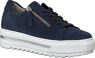 Sneaker Low in Blau: Shoppe jetzt bis zu −51% | Stylight