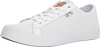 1260e63f90 Palladium® Sneakers: Must-Haves on Sale up to −55% | Stylight