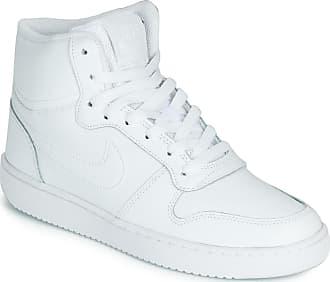 Hoge Sneakers van Nike®: Nu tot −25% | Stylight