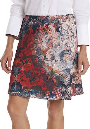 Robert Graham Womens Rachel Skirt Size: 10 by Robert Graham