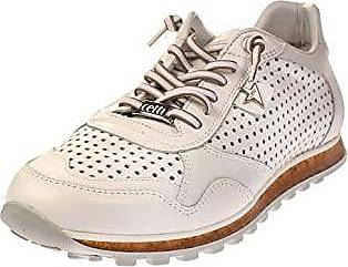 Cetti C-1143 SRA Damen Schuhe Sneakers sweet-blanco
