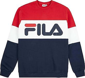 maglione fila