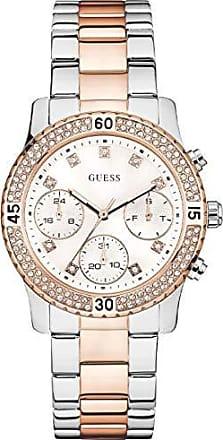 Guess Relógio Guess Feminino Bicolor 92595lpgsga6