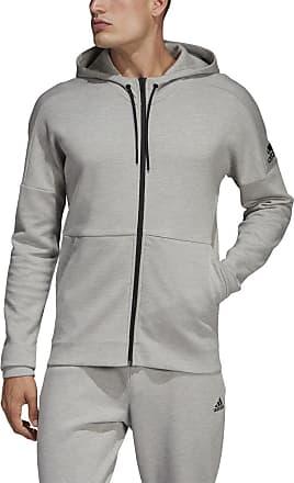 Adidas® Mode − Sale: jetzt bis zu −55% | Stylight