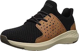 Men's Black Skechers Shoes: 413 Items in Stock Stylight  Stylight