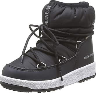 Moon Boot Boots − Sale: up to −30