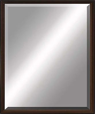 Paragon Picture Gallery Paragon 517 Beveled Wall Mirror - 8184