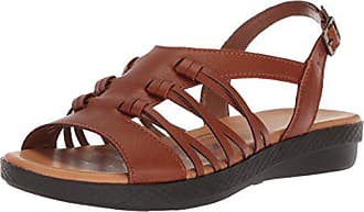 b223e6917b2 Easy Street Sandals for Women − Sale: at USD $28.94+ | Stylight