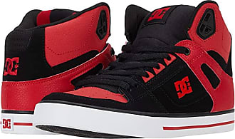 DC High Top Sneakers you can''t miss