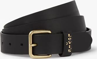 Levi's Calypso Belt (Plus size) Noir / Black