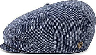 d5120c52b5f Brixton® Winter Hats  Must-Haves on Sale up to −75%
