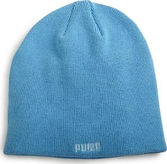 cd35eb484feb9 Puma® Winter Hats  Must-Haves on Sale up to −44%