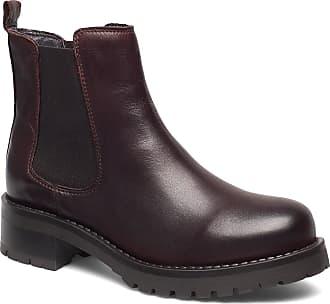 Bianco Chelsea Boots: Köp upp till −40% | Stylight