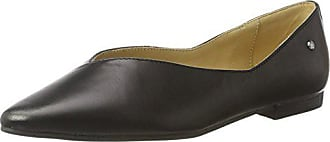 newest 0ced0 9eaa6 Marc O'Polo® Ballerinas: Shoppe bis zu −56% | Stylight