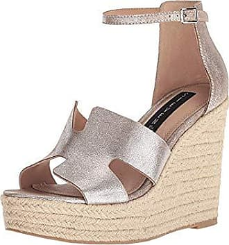 e64f5bdeb59 Steve Madden® Wedge Sandals − Sale: up to −54% | Stylight