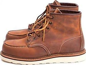 Red Wing Shoes Schuhe für Herren: 141+ Produkte bis zu −25