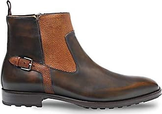ebb9d529a36 Mezlan® Boots − Sale: up to −53% | Stylight
