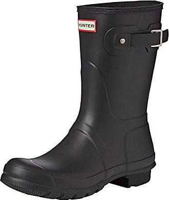 9603c3351fd Zapatos de Hunter®  Ahora hasta −60%