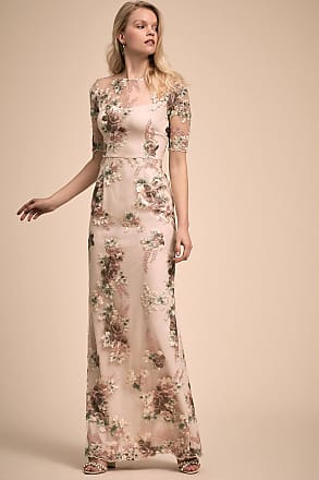 c692ed06543e Anthropologie® Dresses  Must-Haves on Sale up to −68%