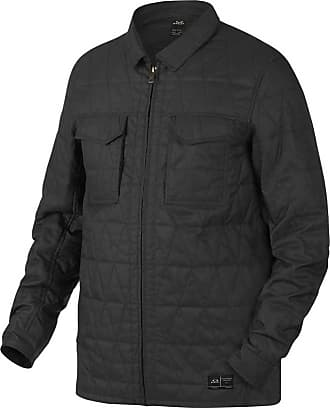 Oakley Jacket Men Oakley Nom Shacket